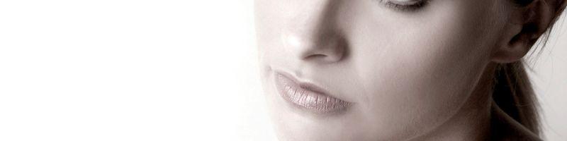 Sposoby na nawilżenie skóry
