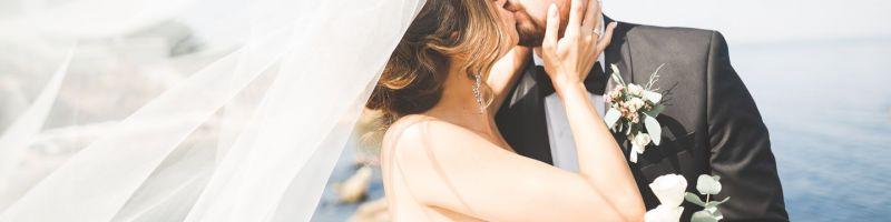 Ślub nad morzem? W Polsce też zorganizujesz wesele jak z filmu