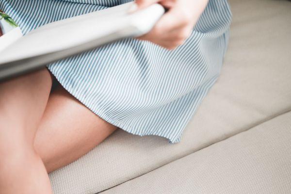 Higiena latem - jak wybrać żel do higieny intymnej?
