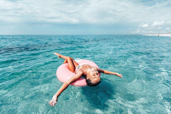 Obozy dla dzieci – gwarancja udanych wakacji i ferii