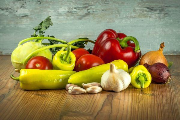 Jakich suplementów diety warto używać?