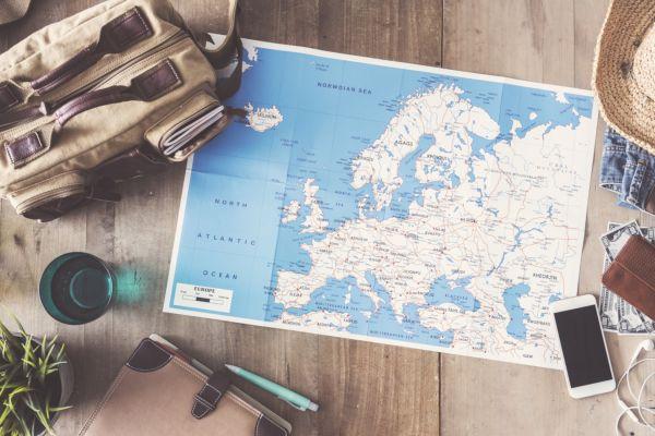 Planujesz wyjazd na wakacje i szukasz okazji, by zaoszczędzić na lokalnych atrakcjach? Skorzystaj z ofert grupowych