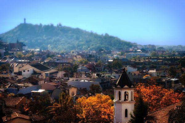 Dlaczego wczasy w Bułgarii były, są i będą popularne
