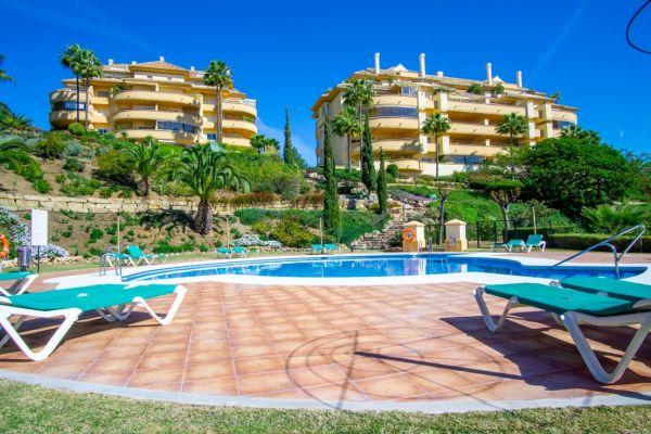 Zakup nieruchomości na Costa del Sol - na co zwracać uwagę?