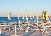 Polignano a Mare (Apulia), Italy