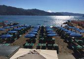 Santa Margherita Ligure (Liguria), Italy