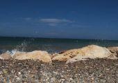 Bari (Apulia), Italy