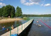 Tleń (voiv. kujawsko-pomorskie), Poland