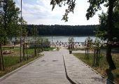 Chodecz (voiv. kujawsko-pomorskie), Poland