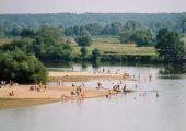 Brok (voiv. mazowieckie), Poland