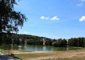 Kamienna Góra (voiv. dolnośląskie), Poland