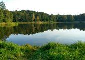 Mikołów (voiv. śląskie), Poland
