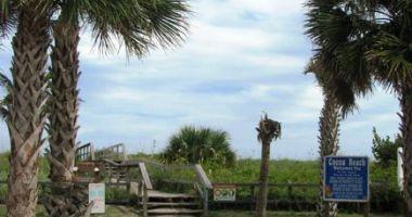 Cocoa Beach (Florida)