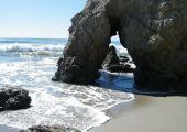 Malibu (CA), United States