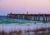 Fort Walton Beach (FL), United States