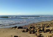 Montecito (CA), United States