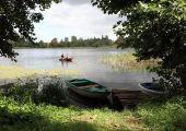 Bogołomia (voiv. kujawsko-pomorskie), Poland