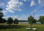 Szałe (voiv. wielkopolskie), Poland
