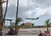 Oranjestad,
