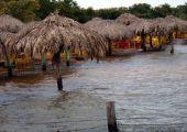 Palmas (State of Tocantins), Brazil