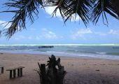 Maceio (State of Alagoas), Brazil