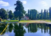 Dębno (voiv. zachodniopomorskie), Poland