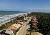 Sitio do Conde (Bahia), Brazil