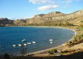 Nauplia (Peloponez), Greece