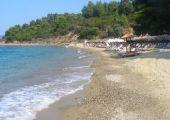 , Greece