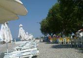 Kremasti (South Aegean), Greece