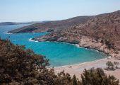 (South Aegean), Greece