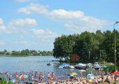 Błażejewko (voiv. wielkopolskie), Poland