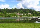 Zwierzyniec (voiv. lubelskie), Poland