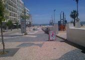 Albufeira (Algarve), Portugal