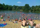Częstochowa (voiv. śląskie), Poland